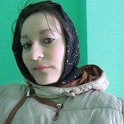 Мария 30 Агрыз