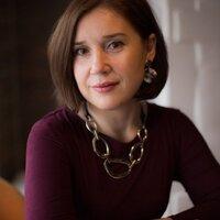 Елена, 41 год, Рыбы, Волгоград