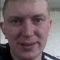 Александр Григорьевич, 38 лет, Овен, Москва