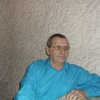Геннадий, 68, г.Альметьевск