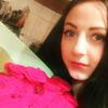 Алина, 28, г.Ростов-на-Дону