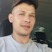 Алексей, 29 лет, Рыбы, Тавда