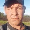 Александр Кискин, 37, г.Любинский