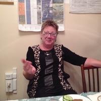 Людмила, 67 лет, Водолей, Томск