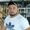 им-али, 31, г.Приютное