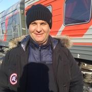 Станислав 42 Воткинск