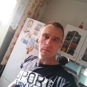 Сергей 38 Северобайкальск (Бурятия)