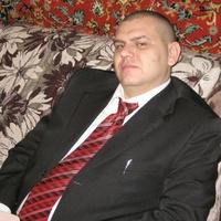 Анатолий, 46 лет, Скорпион, Зеленоград