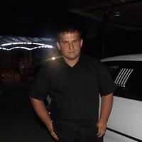 Ваня, 30 лет, Лев, Свалява