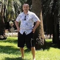 Сергей, 52 года, Рыбы, Сургут