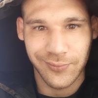 save..., 33 года, Телец, Нью-Бедфорд