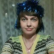 Ирина 45 Новочеркасск