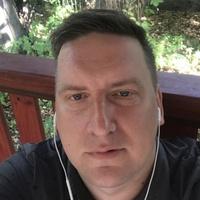 Алексей, 35 лет, Овен, Москва