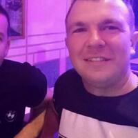 Володимир, 34 года, Козерог, Ананьев