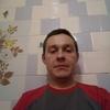 Сергей, 32, г.Краснокамск