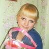 Наталья, 32, г.Савинск