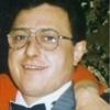 Евгений, 56, г.Барселона