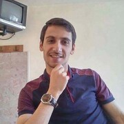RAZO . 31 Echmiadzin