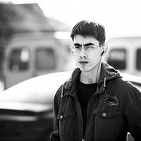 Руслан, 32 года, Козерог, Уфа