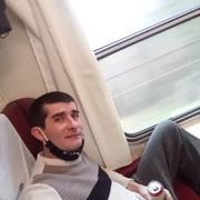 Алексей 36 Виноградов