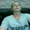 Евгений, 36, г.Каскелен