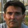 вячеслав, 47, г.Березово