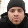 Шамиль, 31, г.Волгоград