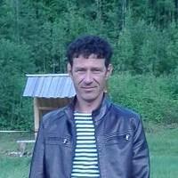 николай, 44 года, Весы, Кузнецк