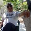 Roberto, 58, г.Прая