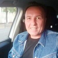 Павел, 51 год, Лев, Москва