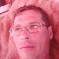 Руслан Нигматулин, 36 лет, Рак, Сысерть