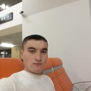ЭХСОН 27 Екатеринбург