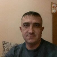 Мар'ян, 34 года, Козерог, Бережаны