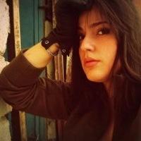 Sona SMiLE)), 28 лет, Телец, Ереван