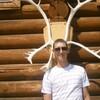 Рустам, 38, г.Сарапул