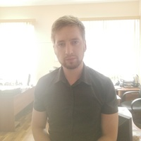 Дмитрий, 29 лет, Водолей, Екатеринбург