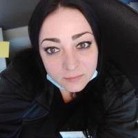 Олеся Шухтина, 35 лет, Близнецы, Москва