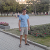 Владимир, 33, г.Aix-Noulette