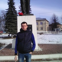 Денис Шалашков, 24 года, Близнецы, Калуга