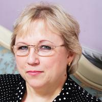 Ирина, 61 год, Овен, Самара