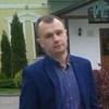 Ігор, 32, г.Луцк