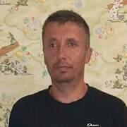 Сергей 42 Киев
