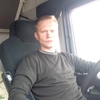 Сергей, 43, г.Горки