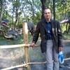 Николай, 52, г.Деденево