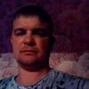 leonid, 43, г.Ноглики