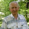 Александр, 65, г.Колпино
