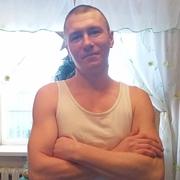 Андрей 34 Иловайск