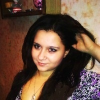 Катерина, 29 лет, Лев, Москва