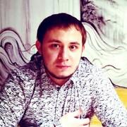 Виталий Бакаев 28 Москва