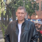 михаил боярский 43 Санкт-Петербург